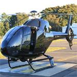helicopter ride dubai price