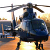 Helicopter Charter Rates