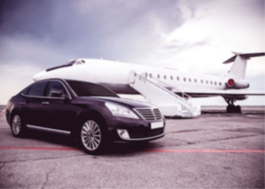 10 Benefits Private Jet